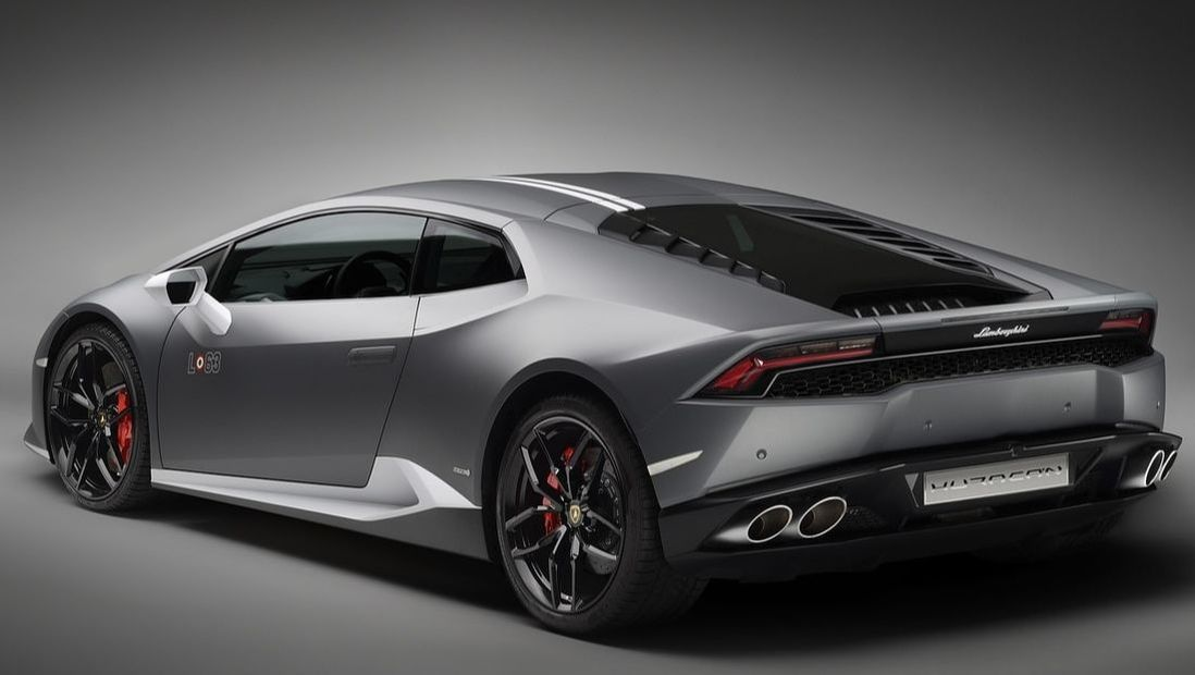 lamborghini huracan dubai price lamborghini huracan owned by lady in dubai is tuned lighter and. Black Bedroom Furniture Sets. Home Design Ideas