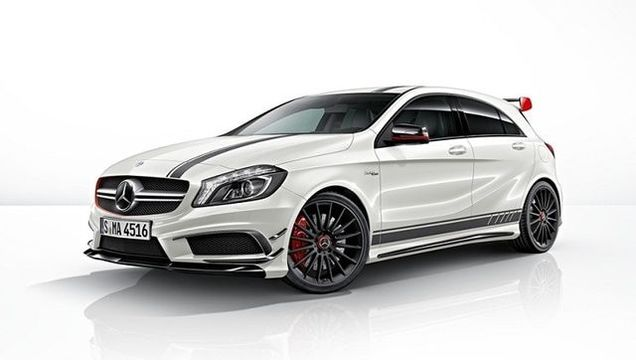 hire a mercedes in dubai