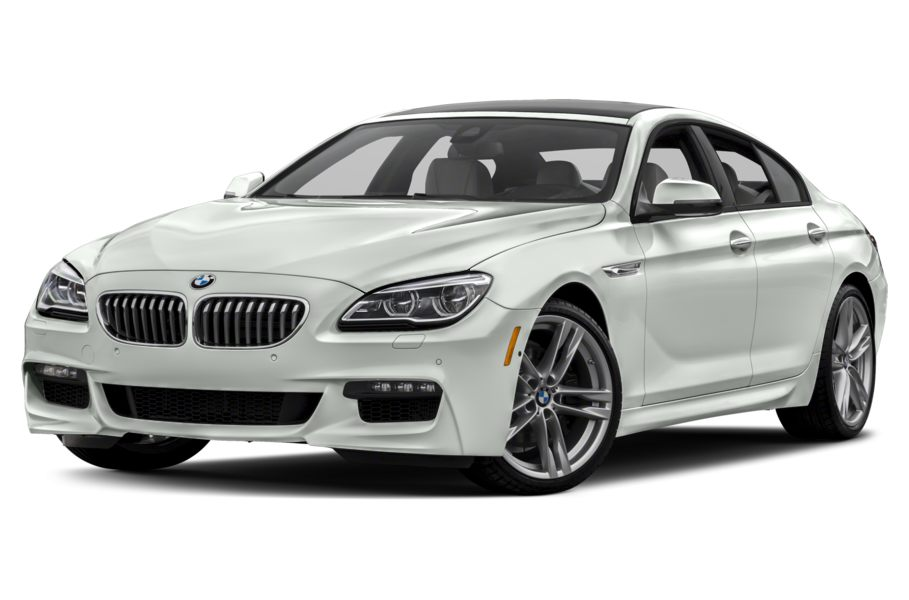 Rent Bmw Dubai Falconcars