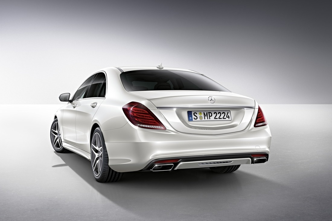 mercedes hire dubai